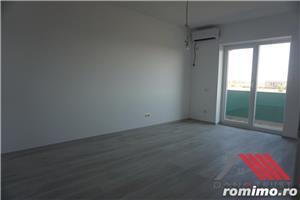 Apartamente decomandate - Giroc Profi - imagine 11