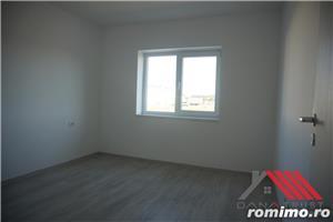 Apartamente decomandate - Giroc Profi - imagine 8