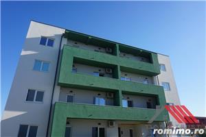 Apartamente decomandate - Giroc Profi - imagine 1