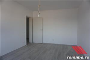 Apartamente decomandate - Giroc Profi - imagine 13