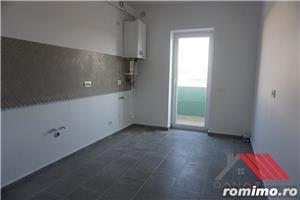 Apartamente decomandate - Giroc Profi - imagine 6