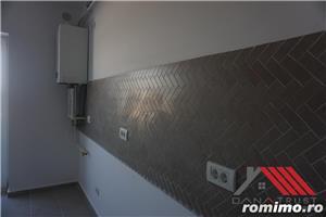 Apartamente decomandate - Giroc Profi - imagine 14