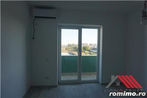 Apartamente decomandate - Giroc Profi - imagine 12