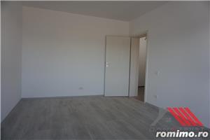 Apartamente decomandate - Giroc Profi - imagine 5