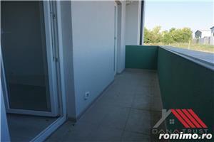 Apartamente decomandate - Giroc Profi - imagine 4