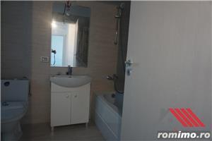 Apartamente decomandate - Giroc Profi - imagine 9