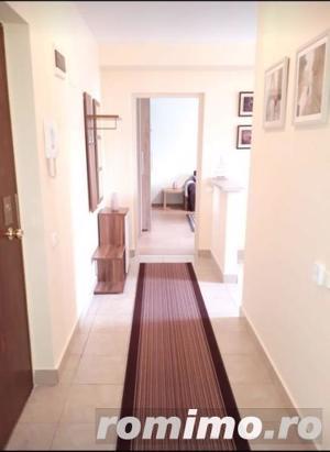 Apartament.2 camere decomandate,bloc nou zona IULIUS MALL  - imagine 5