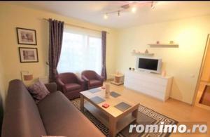 Apartament.2 camere decomandate,bloc nou zona IULIUS MALL  - imagine 3