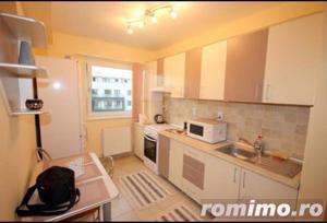 Apartament.2 camere decomandate,bloc nou zona IULIUS MALL  - imagine 6