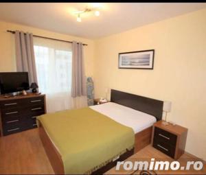 Apartament.2 camere decomandate,bloc nou zona IULIUS MALL  - imagine 4