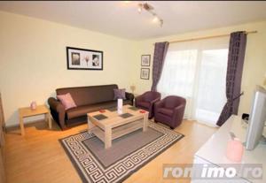 Apartament.2 camere decomandate,bloc nou zona IULIUS MALL  - imagine 1