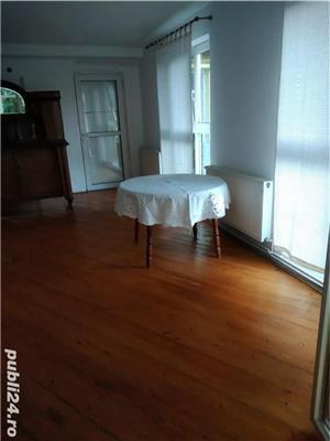 La casa apartament de închiriat  - imagine 1