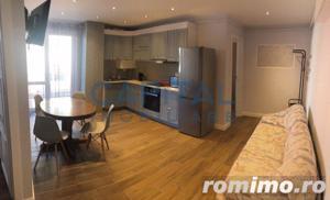 Inchiriere apartament 2 camere decomandat Someseni - imagine 1