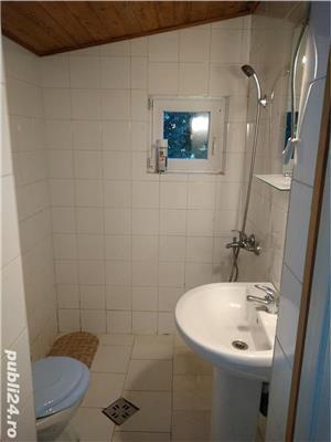 La casa apartament de închiriat  - imagine 3