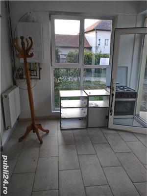 La casa apartament de închiriat  - imagine 2