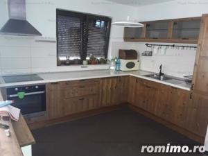 NOU | Apartament Impecabil | 3 Camere | 2 bai | 1 loc de parcare | Zona Otopeni Central - imagine 12