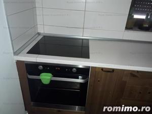 NOU | Apartament Impecabil | 3 Camere | 2 bai | 1 loc de parcare | Zona Otopeni Central - imagine 10