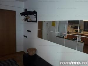 NOU | Apartament Impecabil | 3 Camere | 2 bai | 1 loc de parcare | Zona Otopeni Central - imagine 5