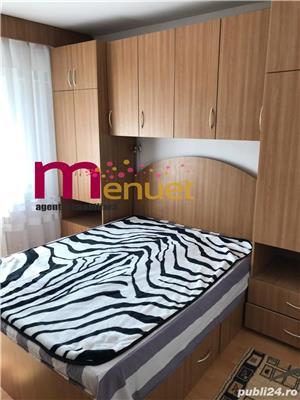apartament 2 camere,mobilat/utilat/str.Gavrilov Corneliu - imagine 3