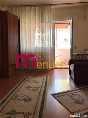 apartament 2 camere,mobilat/utilat/str.Gavrilov Corneliu - imagine 1
