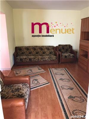 apartament 2 camere,mobilat/utilat/str.Gavrilov Corneliu - imagine 2