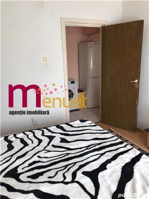 apartament 2 camere,mobilat/utilat/str.Gavrilov Corneliu - imagine 4