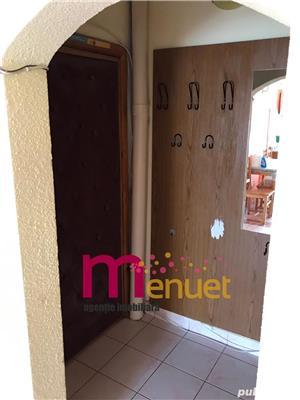 apartament 2 camere,mobilat/utilat/str.Gavrilov Corneliu - imagine 8