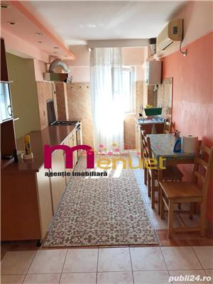 apartament 2 camere,mobilat/utilat/str.Gavrilov Corneliu - imagine 5