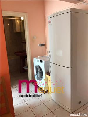 apartament 2 camere,mobilat/utilat/str.Gavrilov Corneliu - imagine 9