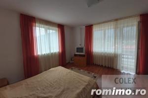 CX1715 - Vila de vanzare Busteni - Colex Imobiliare - imagine 9