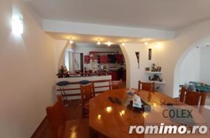 CX1715 - Vila de vanzare Busteni - Colex Imobiliare - imagine 6