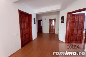 CX1715 - Vila de vanzare Busteni - Colex Imobiliare - imagine 8