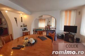 CX1715 - Vila de vanzare Busteni - Colex Imobiliare - imagine 3