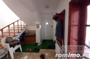 CX1715 - Vila de vanzare Busteni - Colex Imobiliare - imagine 7