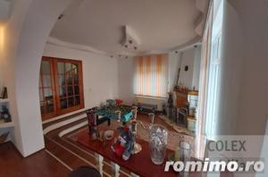 CX1715 - Vila de vanzare Busteni - Colex Imobiliare - imagine 4