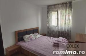 CX0807 - Apartament de vanzare Sinaia - Colex Imobiliare - imagine 6