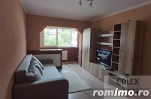 CX0807 - Apartament de vanzare Sinaia - Colex Imobiliare - imagine 1