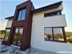 Casa noua moderna  - imagine 3
