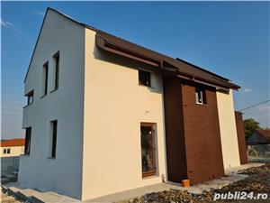 Casa noua moderna  - imagine 6