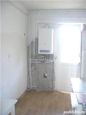 Apartament cu 3 camere pe B-dul Mihai Viteazu - imagine 1