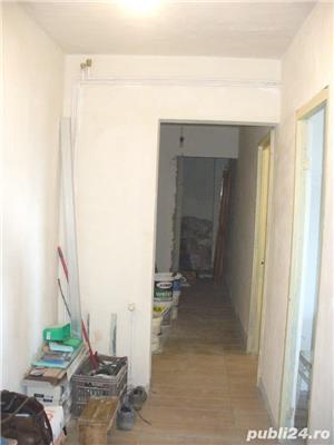 Apartament cu 3 camere pe B-dul Mihai Viteazu - imagine 4