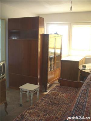 Apartament cu 3 camere pe B-dul Mihai Viteazu - imagine 6