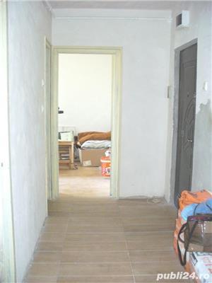 Apartament cu 3 camere pe B-dul Mihai Viteazu - imagine 2