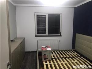 Apartament 3 camere decomanda,mobilat,zona Soseaua Salaj. - imagine 10