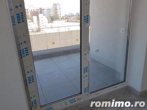 Vanzare apartament 2 camere  Promenada  - imagine 9