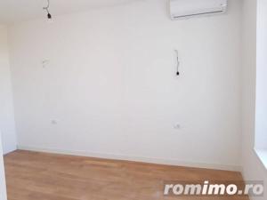 Vanzare apartament 2 camere  Promenada  - imagine 10