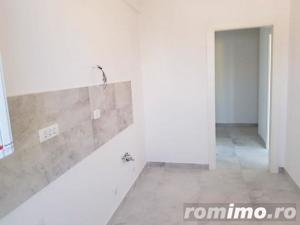 Vanzare apartament 2 camere  Promenada  - imagine 5