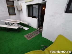 Apartament 3 camere, zona centrala ! - imagine 12