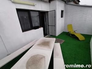 Apartament 3 camere, zona centrala ! - imagine 13