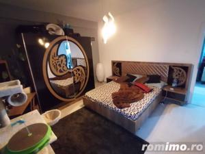 Apartament 3 camere, zona centrala ! - imagine 6